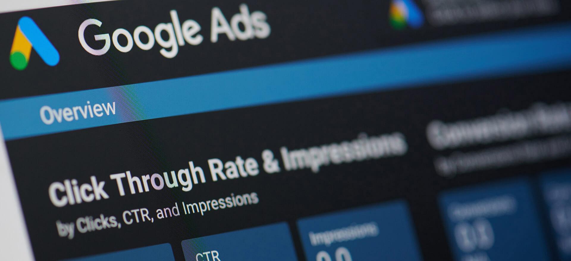 google-ads-ppc