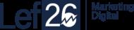 lef26-marketing-digital