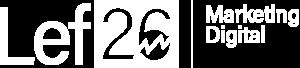 lef26-marketing-digital-blanc