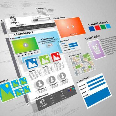 conception-de-site-web-et-projet-développement