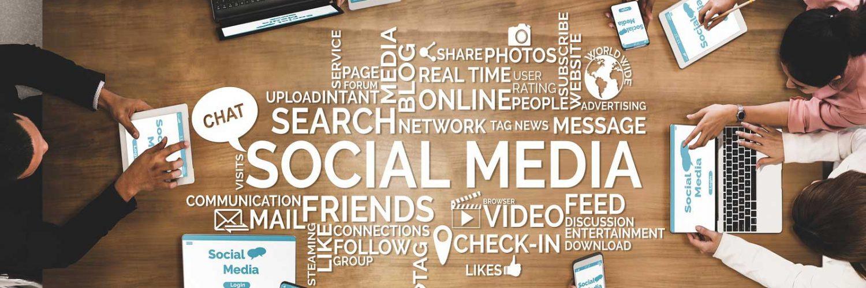 fonctionnalité-media-sociaux