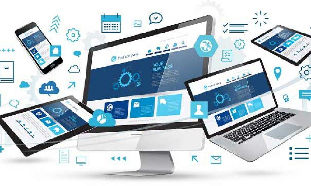 web-design-conception-revenus